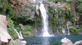 Les 3 Bassins à La Réunion